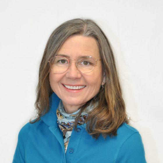 Tina Kunkel